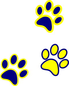 blue-gold-paw-print-md.png