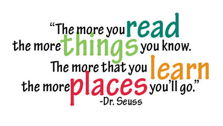 dr-seuss-quotes-about-love-695.jpg